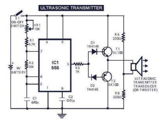 d2 governor schematic