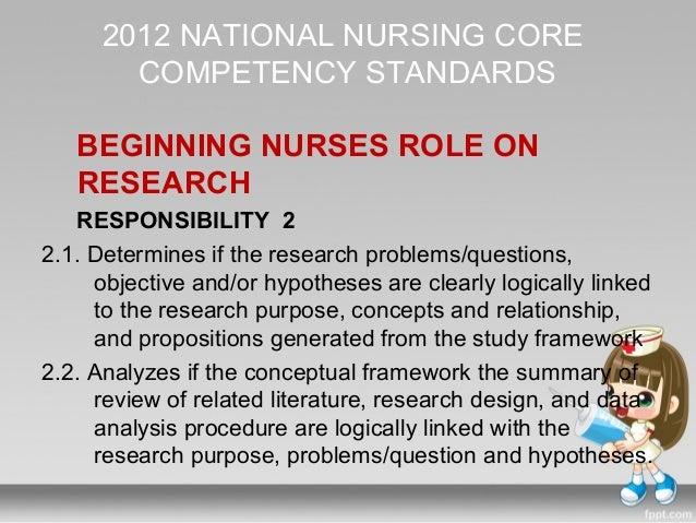 nurse standards and documentation nursing essay Registered nurse essay nurse practice act nursing roles 1 9-30-2012 are expected to practice within standards established or.
