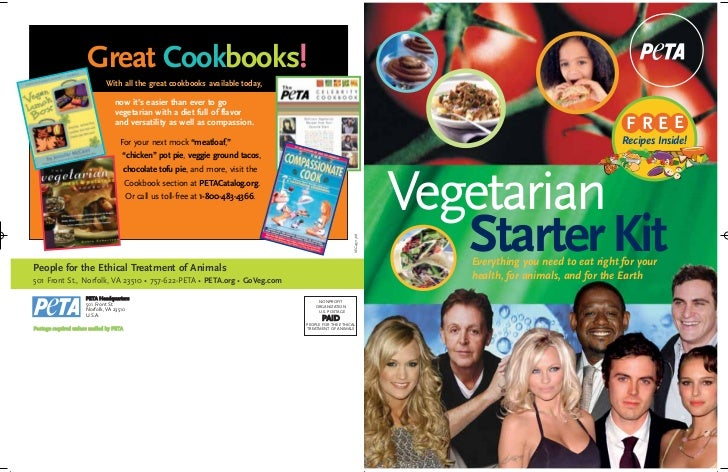 Great Cookbooks!                              With all the great cookbooks available today,                               ...