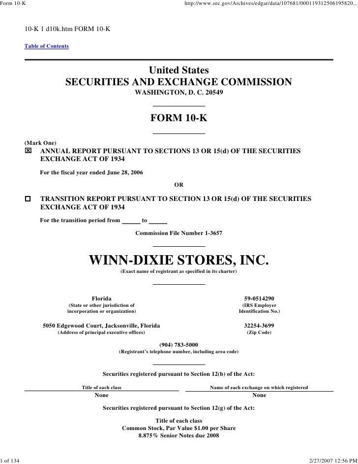 Form 10-K                                                                         http://www.sec.gov/Archives/edgar/data/1...