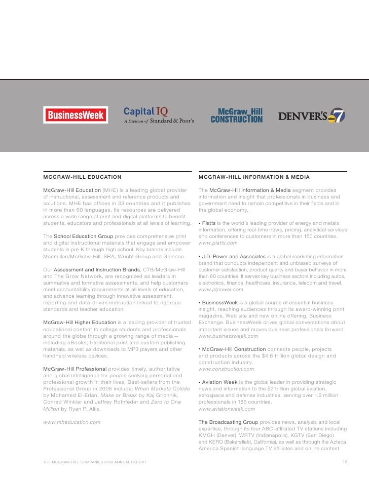 corporate finance mcgraw hill chapter 21 solutions Download answers to corporate finance solutions chapter 18 [ebooks] di, 21 aug  corporate finance solutions chapter  solutions macmillan mcgraw hill.