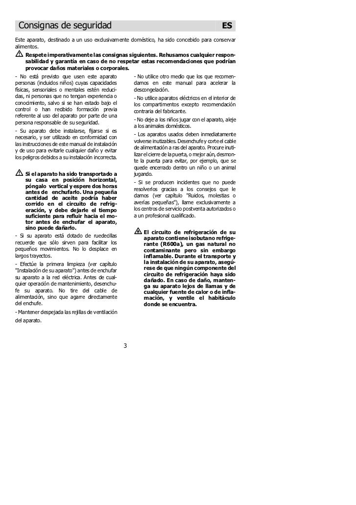 11746193 0 servicio tecnico fagor for Servicio tecnico fagor burgos