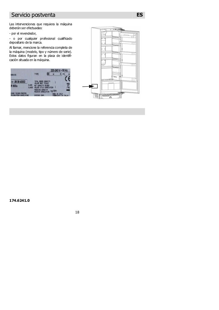 11746241 0 es servicio tecnico fagor for Servicio tecnico fagor granada