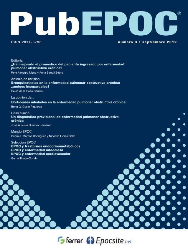 Director Marc Miravitlles Institut d'Investigacions Biomèdiques August Pi i Sunyer (IDIBAPS) Hospital Clínic de Barcelona ...