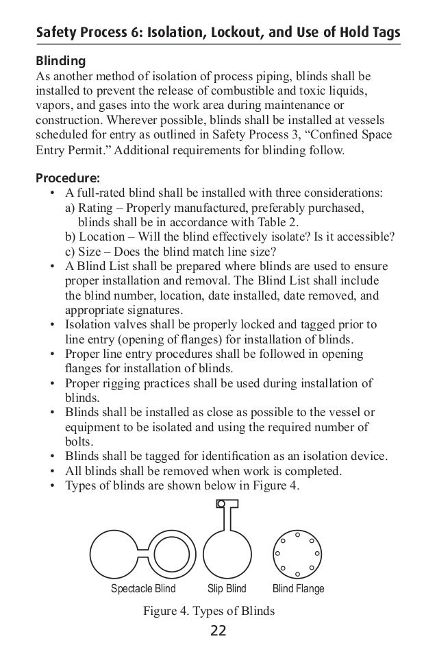 safety handbook saudi aramco by muhammad fahad ansari 12ieem14 rh slideshare net • saudi aramco construction safety manual 5th edition saudi aramco construction safety manual pdf