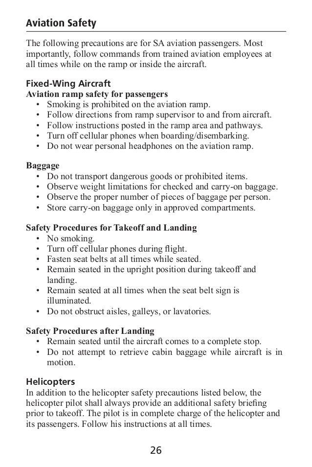 Safety handbook Saudi Aramco BY Muhammad Fahad Ansari 12IEEM14 – Sample Equipment Sign out Sheet