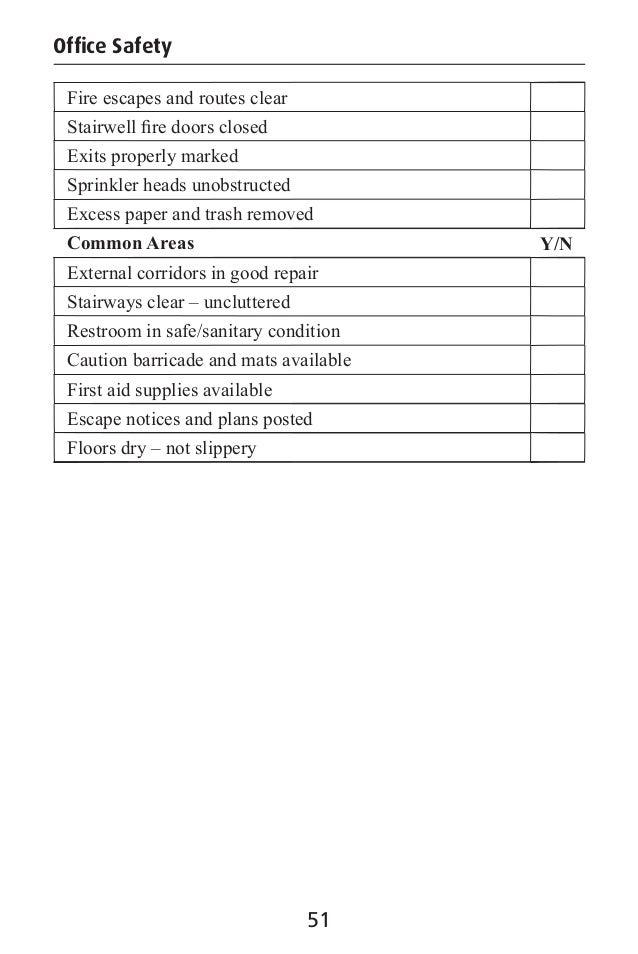 Safety handbook saudi aramco by muhammad fahad ansari 12ieem14 fandeluxe Images