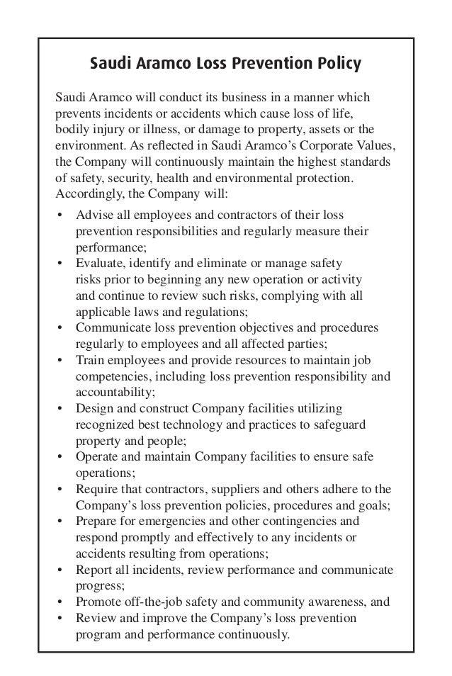 aramco construction safety manual rh aramco construction safety manual locust kenn saudi aramco construction safety manual 2011 pdf • saudi aramco construction safety manual 5th edition