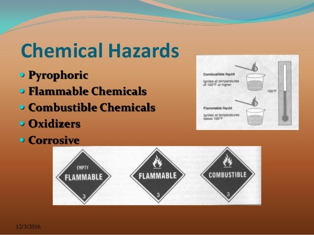 yr 12 chemistry eei chemcial Year 11 term 1: what is the matter this unit is an introduction to the course of chemistry fundamental concepts related to atoms, compounds, formulas, physical and chemical properties and the periodic table are introduced.