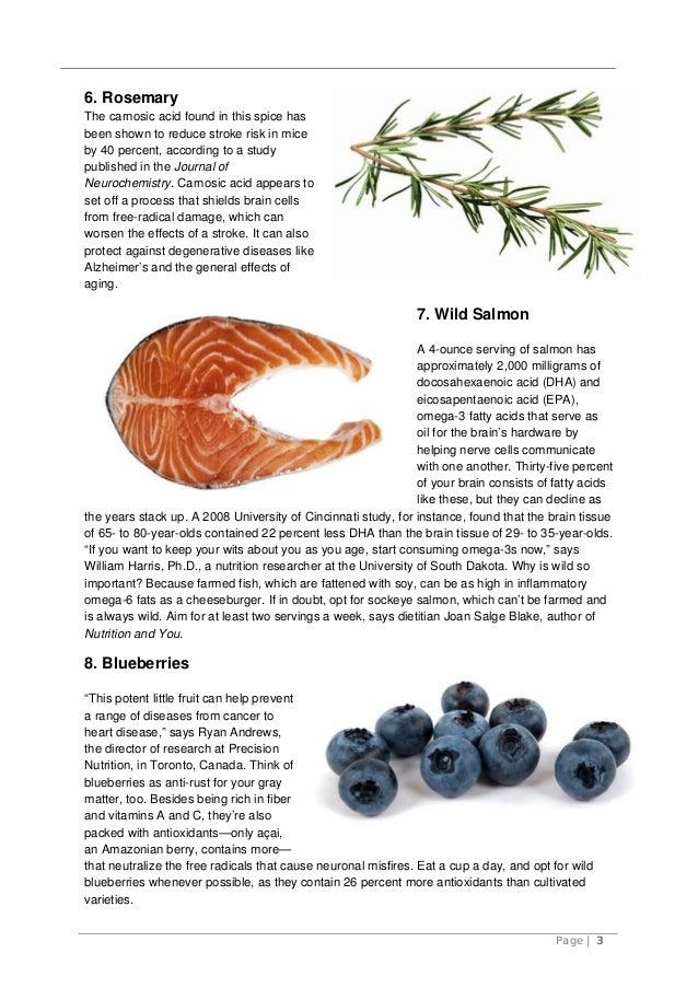Best Foods For Bone Mineral Density