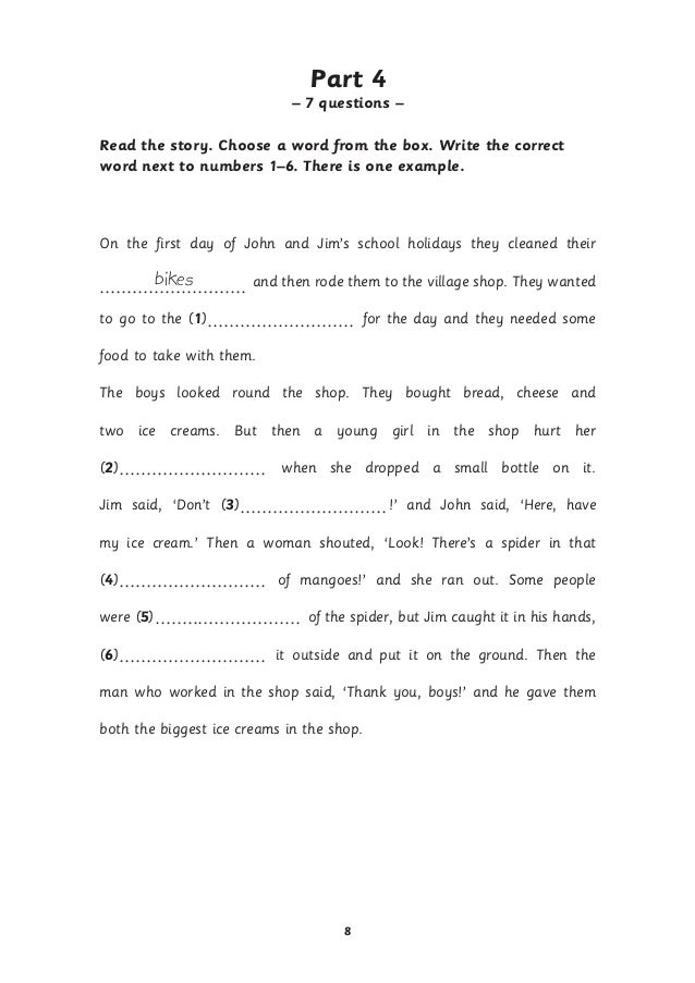 northstar 4 reading and writing answer key pdf