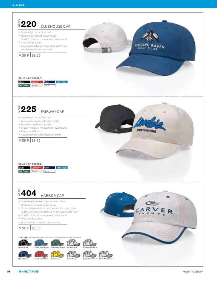R-Active NEW 158 model 150 158 running caps • Ultra lightweight fabric •  Relaxed 7fc7ca21665