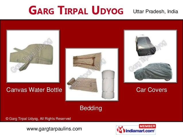 Uttar Pradesh, IndiaCanvas Water Bottle                                   Car Covers                                      ...