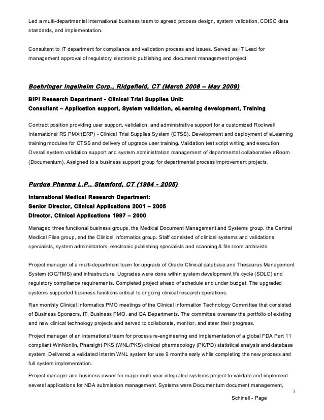 Senior software engineer resume cover letter College paper Service