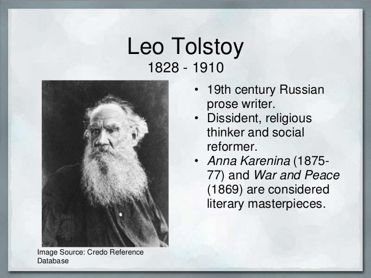 an analysis of the russian society in anna karenina by leo tolstoy Anna karenina by leo tolstoy   the most privileged class in society, tolstoy spent most of his time at yasnaya  russian history in anna karenina.
