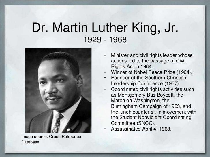 Кинга представлена в одной из его наиболее ярких книг - «путь к свободе», где он излагает шесть принципов ненасилия.