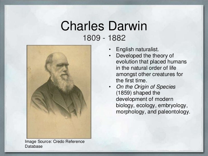 The Beginning of Modern Science
