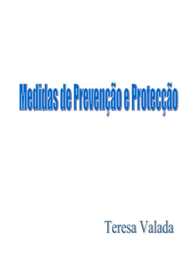 """De acordo com uma definição dada em 1950 por um comité misto OIT-OMS :"""" A Medicina no trabalho tem como objectivo promover..."""