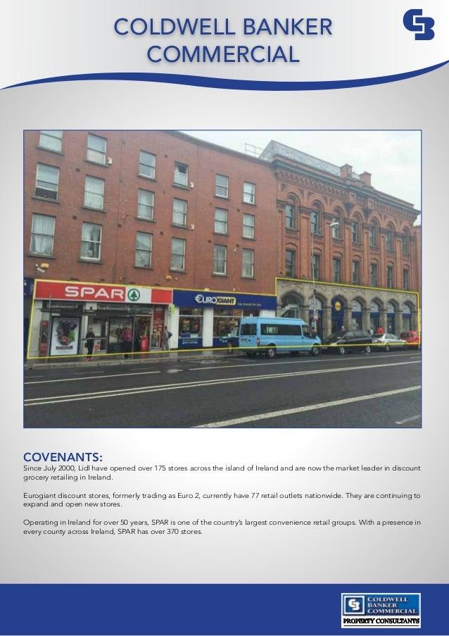 Thomas Street Brochure Slide 3