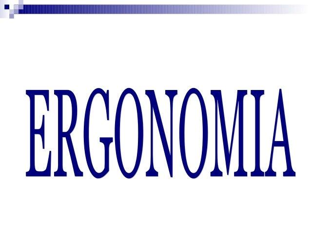 NOMENCLATURA  CONCEITO OBJECTO E OBJECTIVO ABORDAGENS COMPONENTES  CLASSIFICAÇÃO DAS MODALIDADES DE INTERVENÇÃO ERGON...