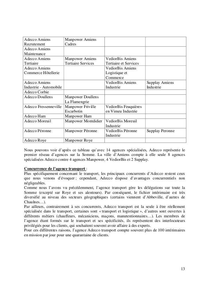 MANPOWER DE TÉLÉCHARGER BULLETIN SALAIRE
