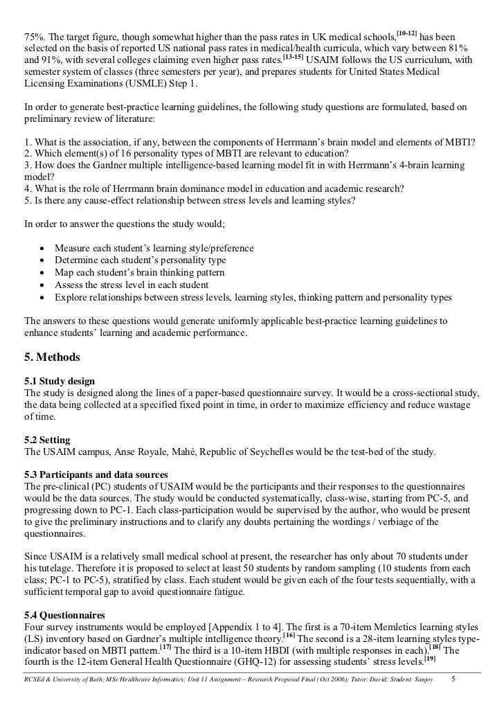 assignment on leadership styles