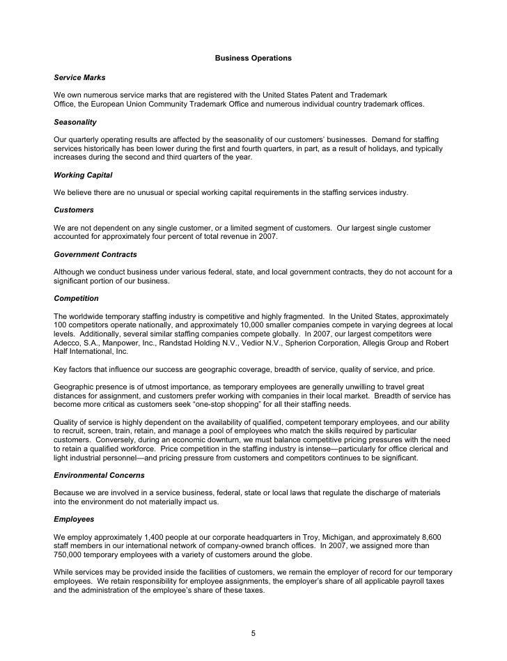 argumentative essay example university thesis statement