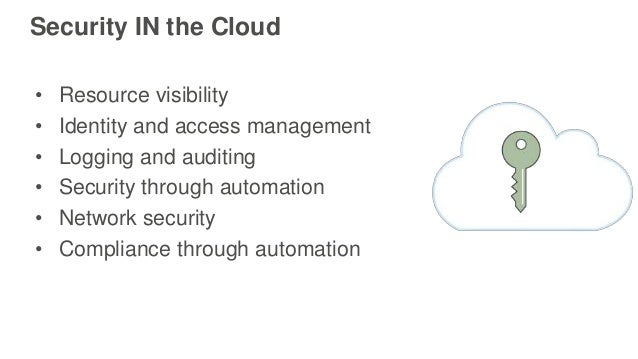 Deploy a dod secure cloud computing architecture for Architecture firms in sector 17