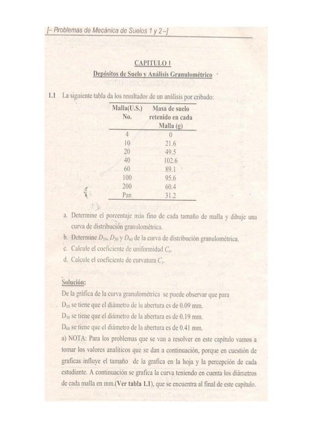 119988056 solucionario-braja-m-das-fundamentos-de-ingenieria-geotecnica Slide 3