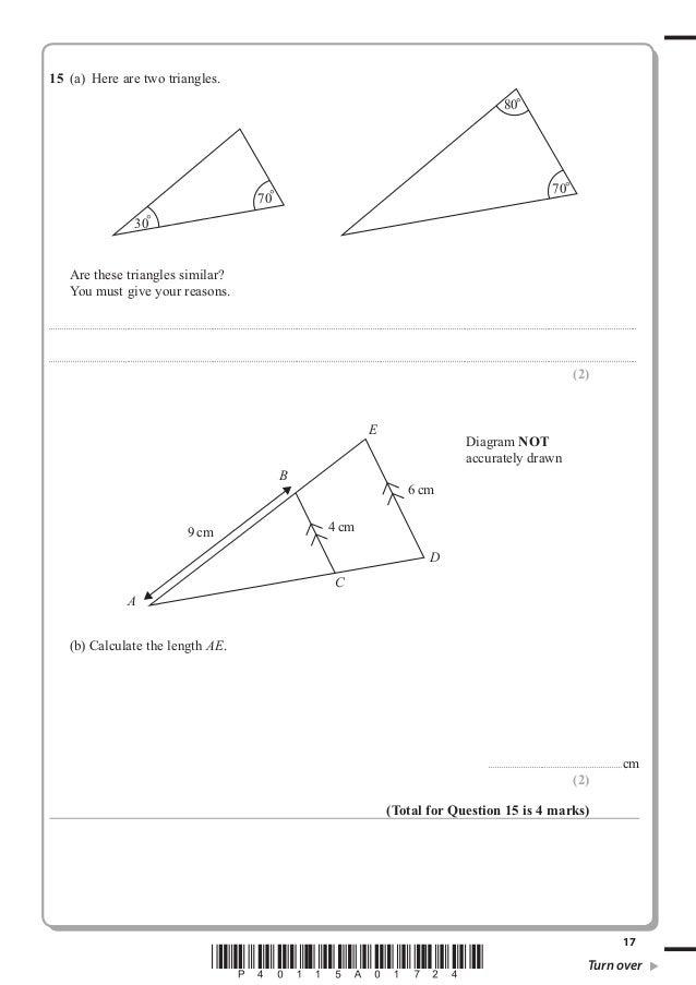 11a 5 mm1h_methods_unit_1h_-_november_2011