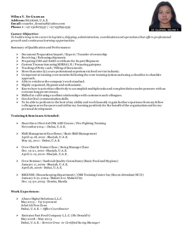 Resume Fast Executive Resume Writing Service Great Resumes Fast