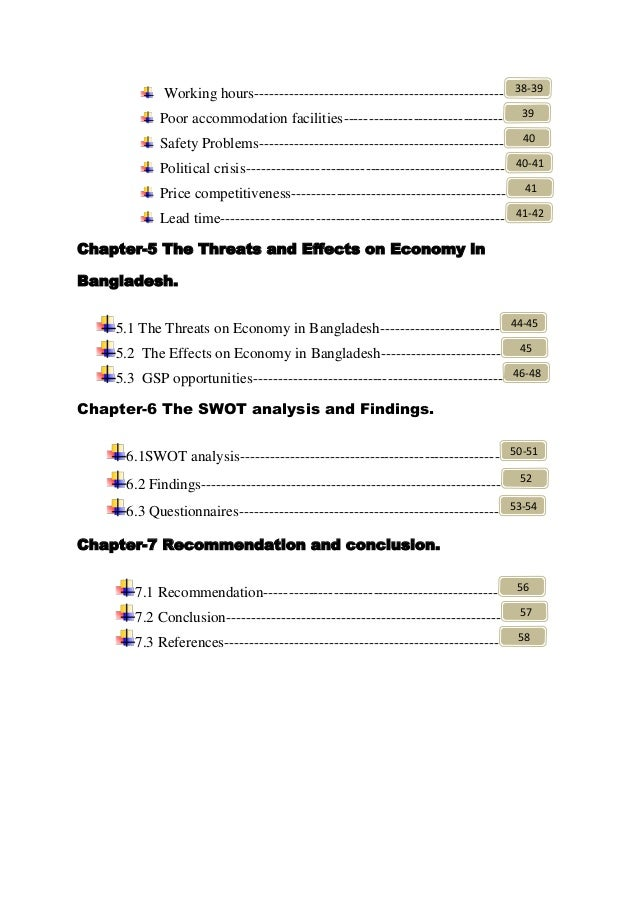 9 11 and the effects on the 9/11 causes and effects how did the causes and effects of the 9/11 attacks change american's outlook on foreign policy america has changed ever since 9/11.