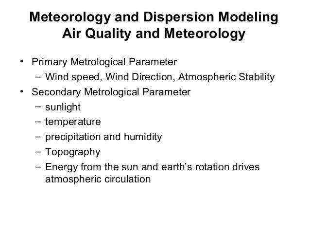 Air Pollution Control Theory Pdf 11