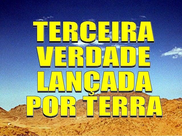 ESPÍRITO SANTOESPÍRITO SANTO CONVENCE DOCONVENCE DO PECADOPECADO