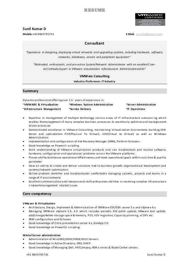 essay on sleeping sickness Sickness essay examples an essay on leonard lowe and the sleeping sickness an introduction to the sleeping sickness a disease that originated in africa with.