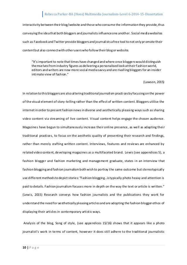 essay about school stress reform