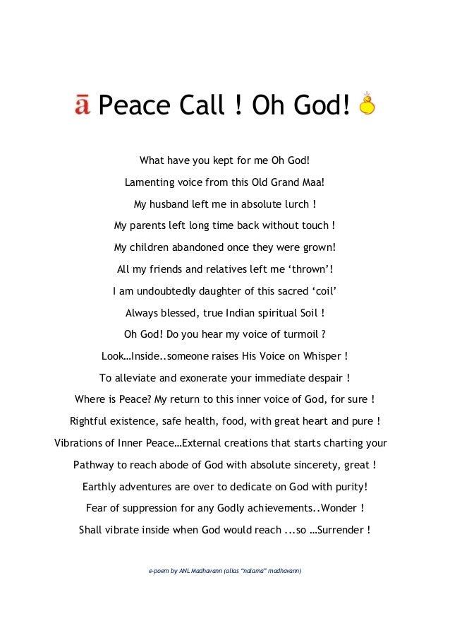 E-Poems-Anil-e-Poems-1st cut-2-9-2016