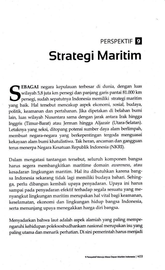 strategi perdagangan berdasarkan kembali