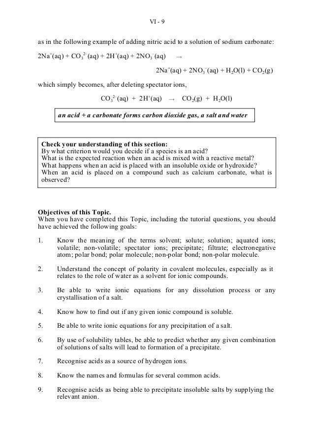 how to write an article gcse physics