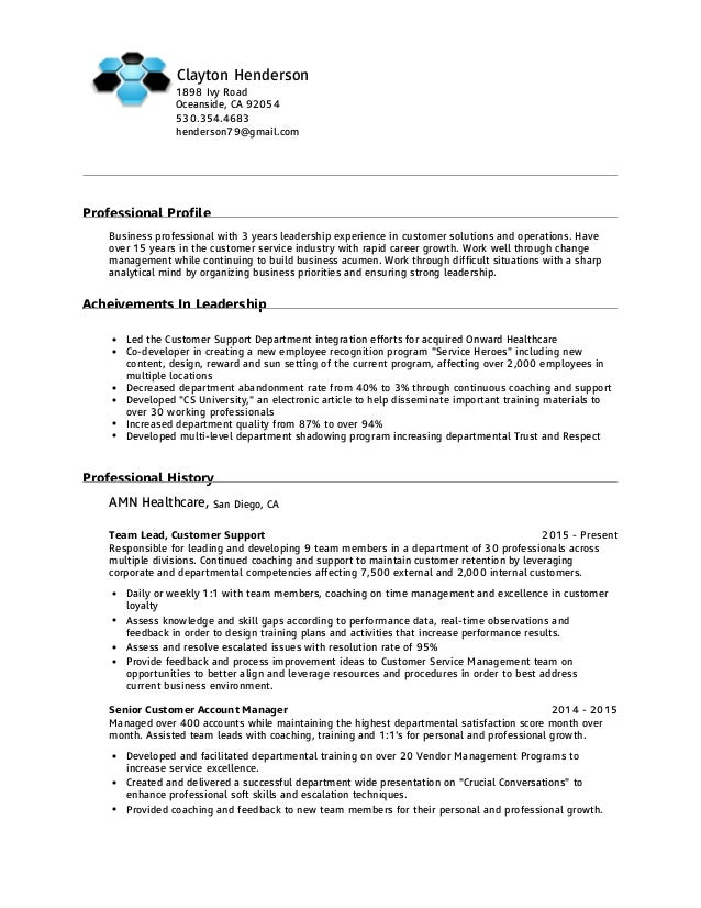 Resume 2 Pages Continued 10 Things Not To Do On Your Cv