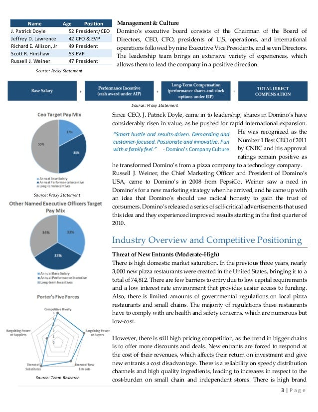 equity research report hul Equity research report (hul) fmcg sector india outlook the burgeoning middle class indian population, as well as the rural sector, present a.
