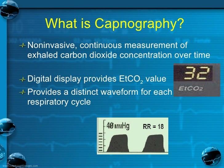 11 capnography Slide 2