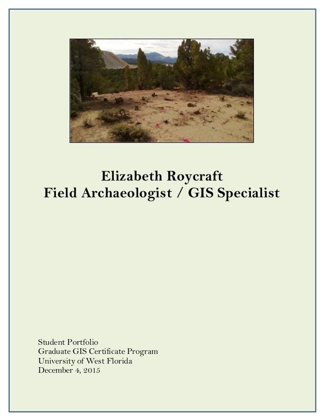 ERoycraft_GIS_portfolio