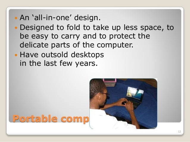 introduction of computer in our daily life Impact of computer graphics in our daily life essay  be invaluable aids in  introduction the visualization process, allowing designers during.