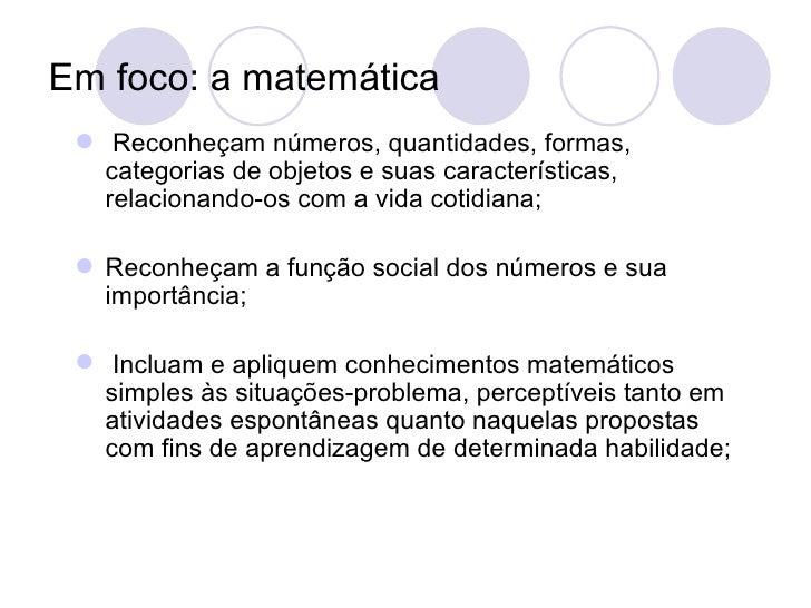 Super Matemática na Educação Infantil LF47