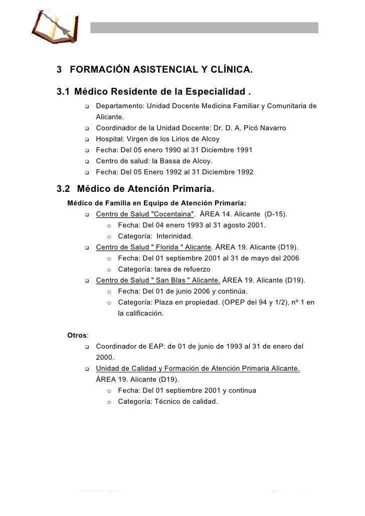 Curriculum JJBG 2011