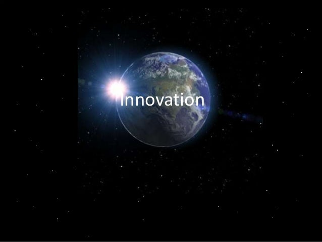 Business Model Innovation  goods  commodities  services  experiences