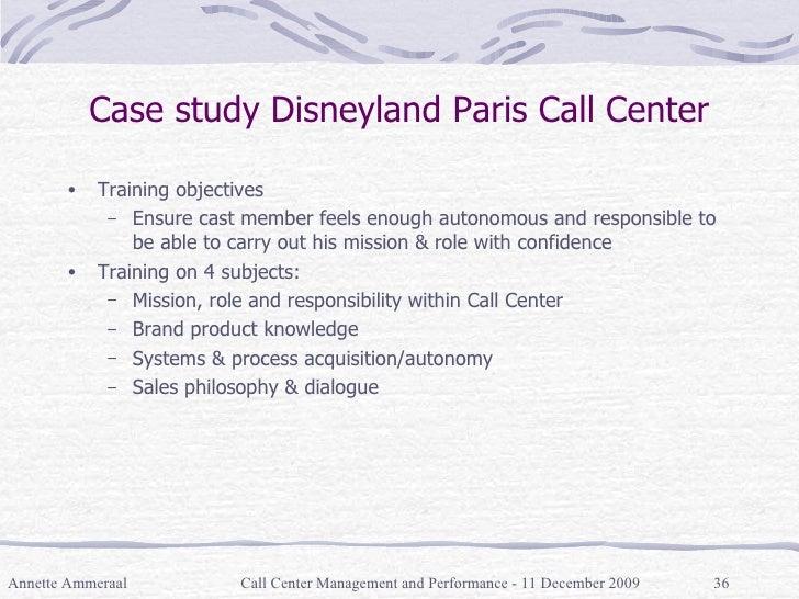 Call Center Attrition | News | CRM Buyer