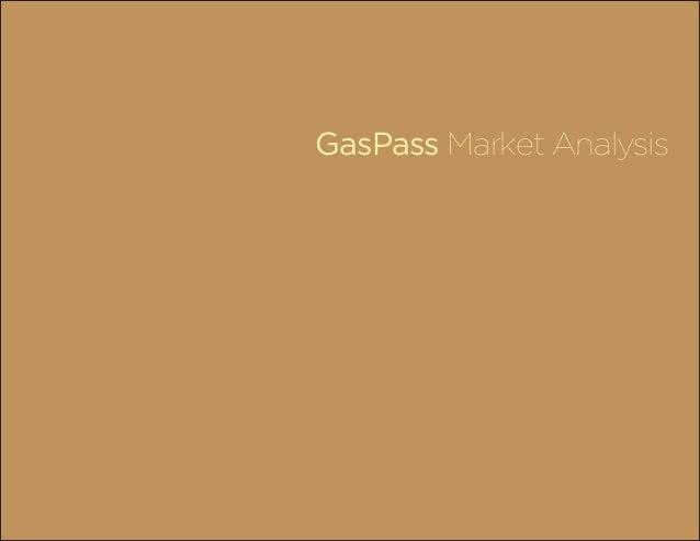 GasPass_PitchDeck-2 Slide 2