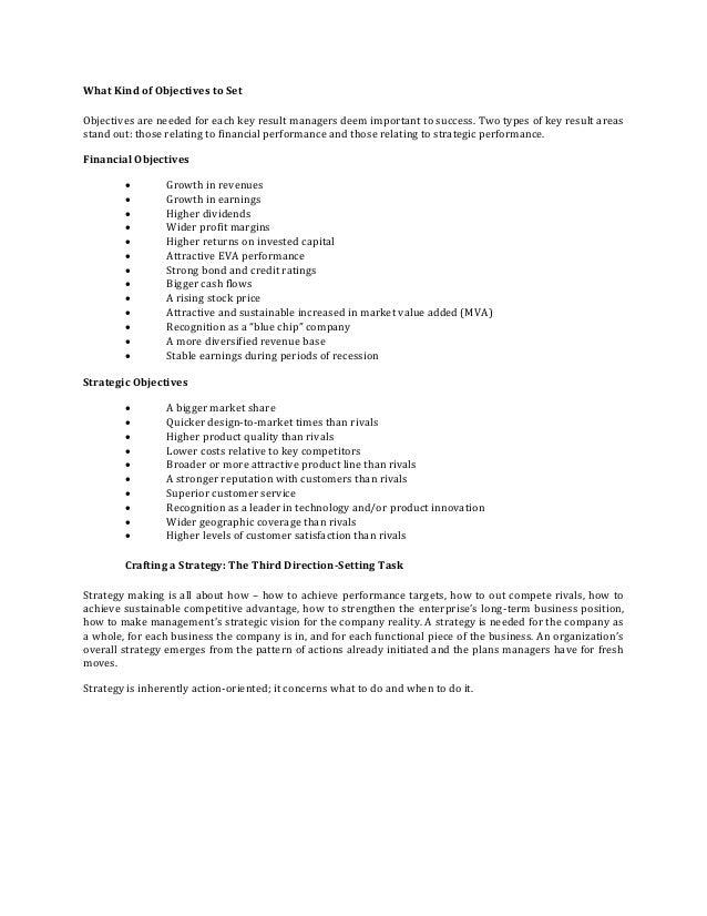 HRM 500 Week 6 Assignment 2